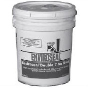 Enviroseal® Double 7 Water-Repellent Brick Sealer, 5-gal.