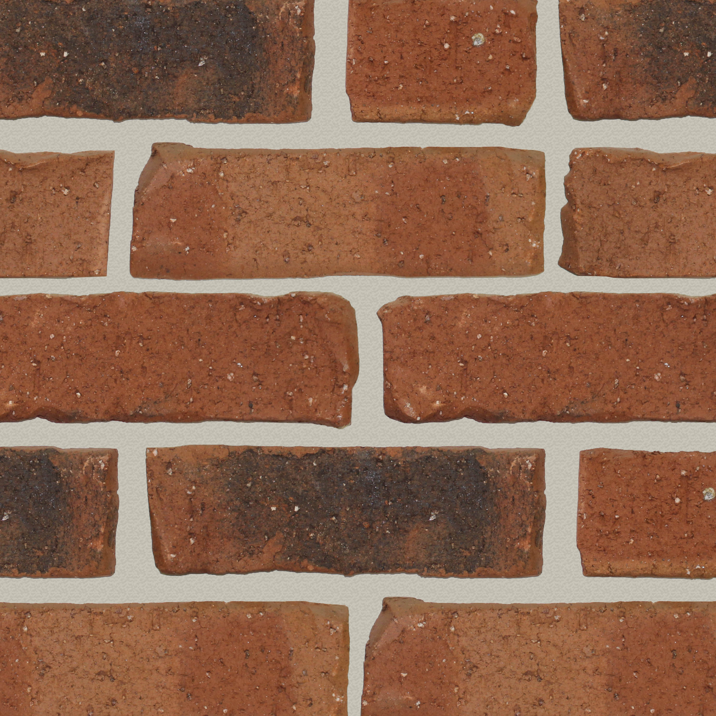 Cherokee Brick Colonial Windsor Oversize Brick