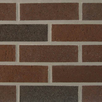 Endicott Autumn Sands Thin Brick, Corner
