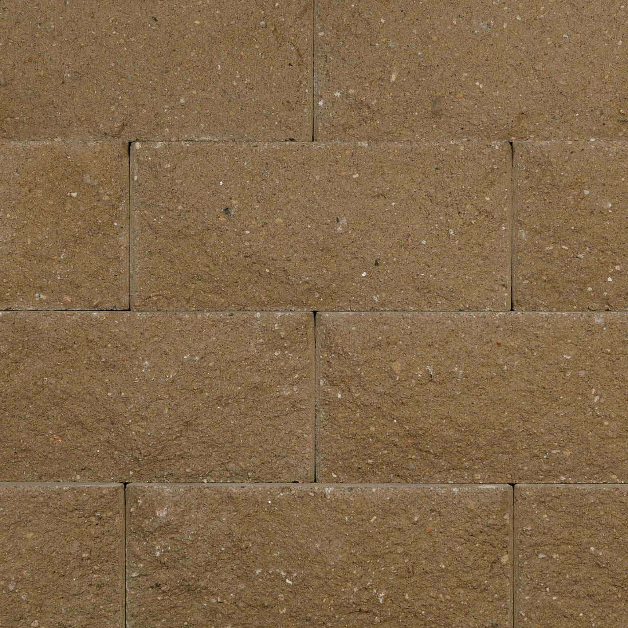 Anchor® Tango™ Project Block, Sahara